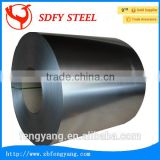 Galvanized steel floor decking sheet, galvanized steel coil/ galvanized roofing sheet, galvanized steel plate