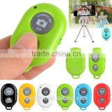 cellphone camera remote control remote shutter bluetooth shutter