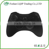 Wired Controller Shell Full Button Housing Case for XBox 360 wired controller shell Matte color
