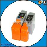 ink cartridge for Canon BCI-24