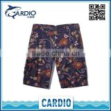 beach shortsBreathable polo swim shorts polo swimwear boardshorts men men swimming shorts polo