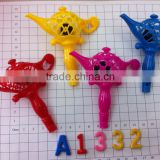 DIY TOYS ,mini friction capsule toys , cheap toys , candy toys.Promotional children plastic toy. whistle toys.