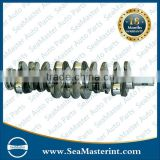 Crankshaft for Mercedes-Benz OM352 OEM No.3520303702/3520308002