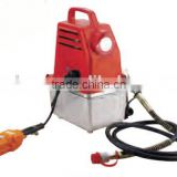 WITH PT3/8 THERAD MOTOR DRIVEN HYDRAULIC PUMPS CTE-25AD