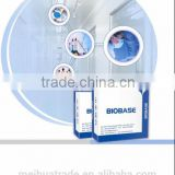 High quality 107 kinds of liquid biochemistry analyzer reagents, diagnostic reagents kit, clinical chemistry kits