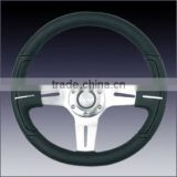 beach buggy steering wheel