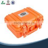 waterproof plastic case