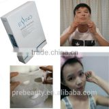 Hot sale facial glutathione skin whitening injection mask