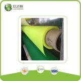 Wearproof high quality TPU film used to football
