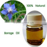 Pure Borage Oil