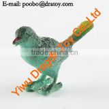 bulk plastic animal toys