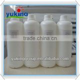 NMP N-Methyl-2-Pyrrolidone 99%Technical/ Electronic Grade Polymer solvents/ lubrication oil/ cleaning agent/ insulating material