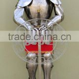 Manufacturer of Ancient Full Body Armor Suit / Full Suit of Armor / Medieval Suit of Armor
