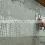 5x5 130g wall covering themal insulation fiberglass mesh