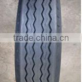 Hot sale Chinese brand new tires for sale wholesale usa bais trailer tyre 10.00-20 11-22.5