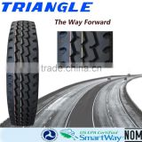 TRIANGLE LINGLONG KAPSEN DOUBLE STAR TIMAX TOP 10 TYRE BRANDS