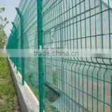 balustrade fence