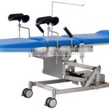 Electric Gynaecology Examination and Operating Table