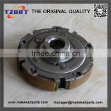 700 cvt transmission atv clutch 500cc 700cc HS Spare Parts