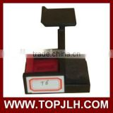 cartridge refill tool for Hp21/22