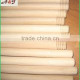 Factory wholesale wooden sticks bundling machine of China National Standard