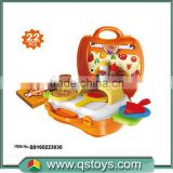Chenghai Guangdong province factory new product arrival!!!kid kitchen play set,kitchen set toy