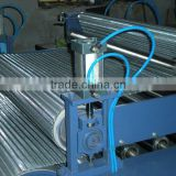 Made in China Factory Price High Performance Fiberglass Sheet Manufacturing Machine with Fiber Guiding System
