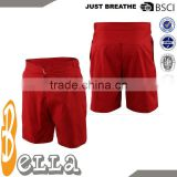 red sexy man and ladies tenis dress,shirts,shorts,skort,sublimation slim fit sportswear
