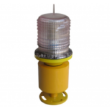 Heliport Approach Light Landing Direction Light
