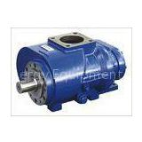 Direct / Diesel Drive air compressor replacement parts air end 55KW - 75 KW