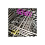reinforcing mesh,Construction mesh,welded wire mesh,steel bar welded wire mesh,brick mesh,Brickwork reinforcement mesh