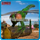 Garden Decoration High Simulation Life Size Insect Model