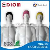 Wholesale fashion color customized neoprene swimming waterproof ear band
