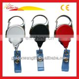 Hot Sale Retractable Customize Hanging Badges