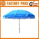 Whole Sale High Quality Advertising Beach Umbrella