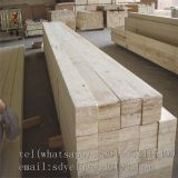 packing grade lvl for wood 1200*800 pallets