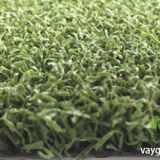 Best Fake Grass