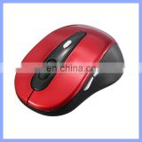 Wireless Mini Bluetooth 3.0 Optic 1600 DPI Mouse for Android Tablet