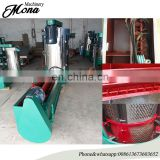 Grain washing cleaning washing machine in hammer mills wheat washer for sale
