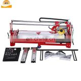 Lower noise ceramic tile waterjet cutting machine sigma tile cutter malaysia