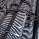 Carbon Steel pipe Black Seamless Pipe