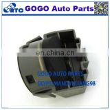 auto parts Ignition Switch assy for Ford Transit AA6T 11572 AA, 98AB 11572 BG, 98AB 11572 BE, 1677531, 1363940, 1062207
