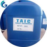 Cross-linking Agent TAIC cas: 1025-15-6
