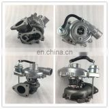 Factory sale CT16 Turbocharger 17201-0L030 17201-30120 2kd Turbo for Land Cruiser HiLux with 2KD-FTV Engine