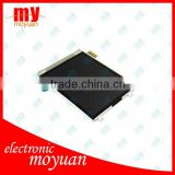 Wholesale LCD digitizer For iPod Nano 3