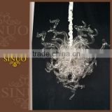 Wholesale cristal light modern wall lamp