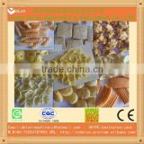2014 best price bulk corn flakes making machine