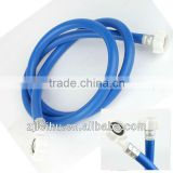 blue pvc washing machine flexible hose