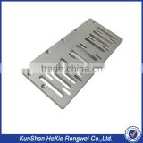 top precision aluminum wire straightening and cutting machine process sheet