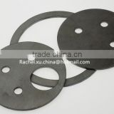 Metal Bend Small Parts/Metal Bend Small Parts Fabrication/Metal Bend Small Parts Metal Work